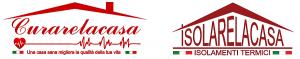 Logo sito Curarelacasa